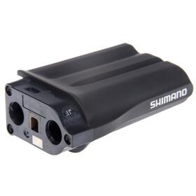 SHIMANO batterie pour Dura Ace Di2